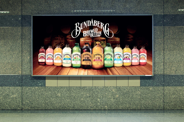 CC-signage-backlit-bundaberg-476945006